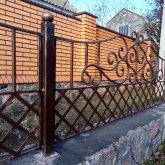 Металлопластиковые окна и двери в Николаеве картинка - 15