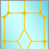 Металлопластиковые окна и двери в Николаеве картинка - 1