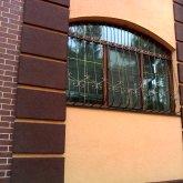 Металлопластиковые окна и двери в Николаеве картинка - 14