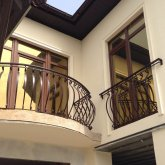 Металлопластиковые окна и двери в Николаеве картинка - 22