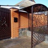 Металлопластиковые окна и двери в Николаеве картинка - 24