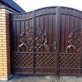 Металлопластиковые окна и двери в Николаеве картинка - 20