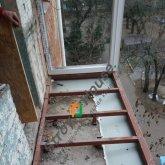 Металлопластиковые окна и двери в Николаеве картинка - 6