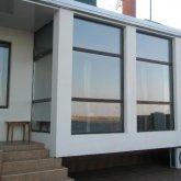 Металлопластиковые окна и двери в Николаеве картинка - 10